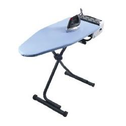 TABLE A REPASSER AUTONOME...